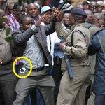 Boinnet warns CORD leaders' bodyguards against engaging in protests https://t.co/kZ3BbtJivC https://t.co/znlmDmPBx9
