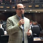 AN aprobó acuerdo para dignificar salario mínimo https://t.co/ujzQoYxBso     https://t.co/7Elj5pVfNw