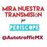 Sigue nuestras transmisiones en vivo por #Periscope 4:00pm #ExpoSeguridadMexico @ExpoSegIndust @ExpoSeguridad https://t.co/Qs4YcO2Tzi