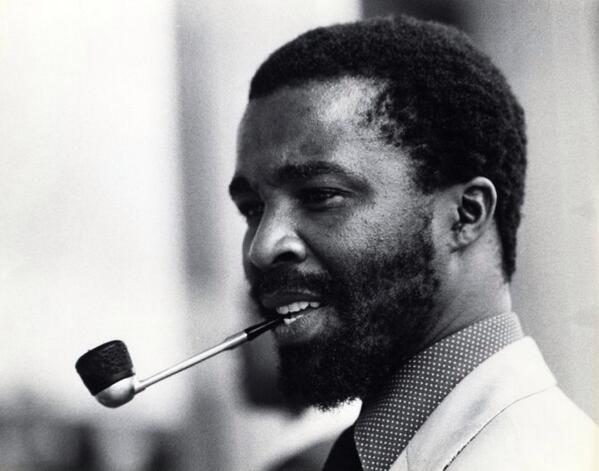 Mbeki with the good hair https://t.co/9esYxiwhcu