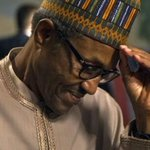 Buhari worried over states' inability to pay salaries https://t.co/ypjoZ13Ydq https://t.co/7LgmfNRZ51