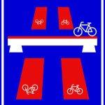 Vlaanderen heeft (eindelijk) fietsbeleidplan. Of het in de goede richting gaat lees je op https://t.co/qNXKnDCVsq https://t.co/xQe1FexAPx
