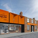 Architects chosen for Henderson's Relish pub design https://t.co/CdQKxAdIOu https://t.co/aH5lIlX6sE