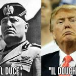 So its Lucifer or Mussolini as GOP Nominee? Tough choice. #LuciferIsComing #Cruz #JohnBoehner #Trump https://t.co/USYgTMIBnB