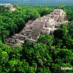 @fecisa #ViajarEnElTiempoPara Ver en todo su esplendor las zonas Arqueológicas https://t.co/SM6gEX9k7D
