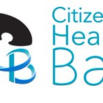 Allow us to reintroduce ourselves. Check out Citizens for a Healthy Bays brand new logo! https://t.co/eddgZFUCz5 https://t.co/VAZw0omMZr