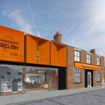 Sheffield-based architects Hadfield Cawkwell Davidson chosen for @HendoRelish pub design https://t.co/KowtkTwKts https://t.co/wd5idPAaY2