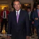 "John Boehner described Ted Cruz as ""lucifer in the flesh"" https://t.co/uGogY3N3tU https://t.co/sXGEES0Wau"