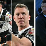 Hull FC: Josh Bowden, Chris Green and Dean Hadley re-sign until 2019 Read more: https://t.co/sAXMEbxT8T #hullfc https://t.co/qJG5TQ7Zym