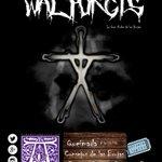 Este sábado degustación gratis de Queimada y juegos embrujados en nuestra Noche de Walpurgis https://t.co/chwfgFuYDY https://t.co/TP5M9rrO9u