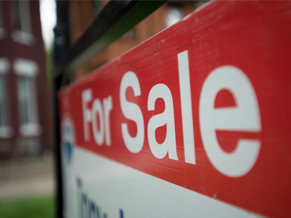 'Anti-competitive acts': Competition Bureau rules against Canada's largest real estate board