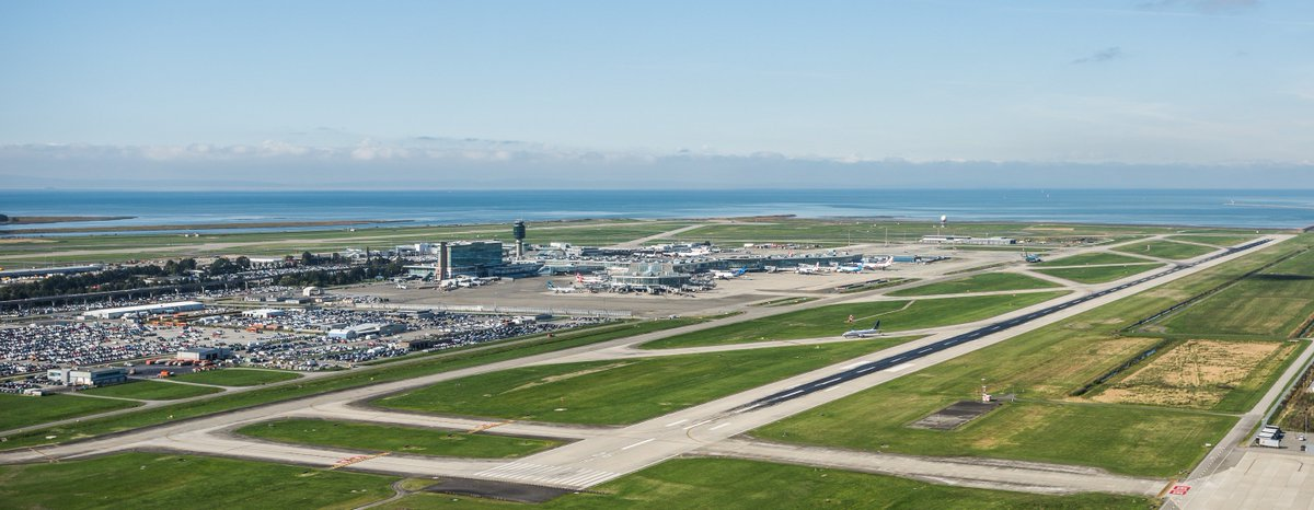 Want to know what YVR is up to? Our 2015 Sustainability Report has landed online!