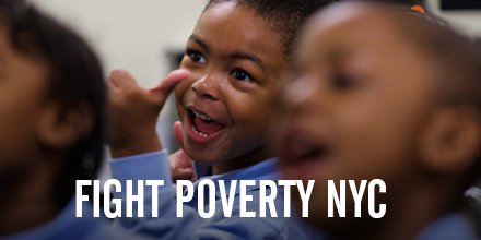 Join the movement to fight poverty in #NYC. One click shows you care: https://t.co/A5ZD7UbFnh #NYC4NYC https://t.co/uMfkCxN6e5