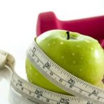 #CojeDatoComeSano | ¿Qué importa más la dieta o el ejercicio? https://t.co/xffiQwcU8J #PONTEpilas https://t.co/wv56gfCq6b