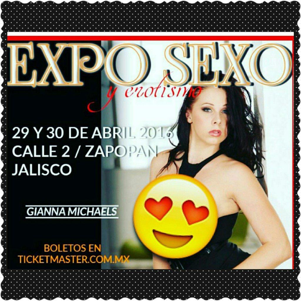 4/29 & 4/30..Expo Sexo 2yq8GqYBOx MCW2GYIIGd