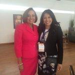 Un placer escuchar a @RosarioMarin1 gran ejemplo de mujer!!! #CoahuilaEsGrande #CoahuilaAvanza @rubenmoreiravdz https://t.co/pTv1NewmgZ
