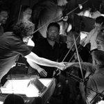 #CULTURA | Gustavo Dudamel debutará en la Ópera de Viena (+NOTICIA) https://t.co/wjGCbH4VYU #PONTEpilas https://t.co/K8gpMC7Nei