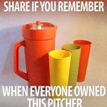 #ThrowbackThursday Who remembers using these as #kids? Or on family #camping trips! #yeg #tbt https://t.co/6xI8HaCjKN