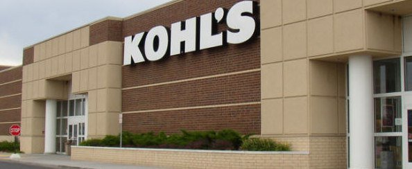 Kohls Bathroom Sign body found in kohl's: a body was found inside a kohl's store