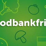 Its #FoodBankFriday! Our food bank is in need & were tweeting them this bank holiday weekend. #E17 #Walthamstow https://t.co/nW44gf7msQ