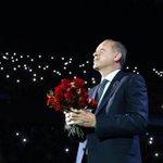 Tarihimiz bizim için sadece övünç kaynağı değil bize güç veren ilham kaynağıdır.  @RT_Erdogan https://t.co/e0asMqgxUV