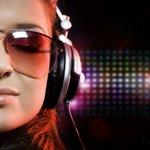 "#Mujeres ¿Escuchas música y tu piel se pone ""de gallina""? https://t.co/6NJiF0wiCM https://t.co/TKjBIbyqaP"