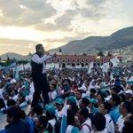 #VamosConTodo por un #Hidalgo de éxito. Trabajaré por ti y tu familia. Ese es mi compromiso. https://t.co/YuemVf2QgA