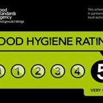 Our hard work has paid off!Our residential was scored today from Environmental Health Officer -5 yey! #hull #emmaus https://t.co/DzsbeEpYhT