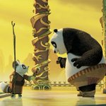 DreamWorks Animation's biggest hits and misses https://t.co/dEJhWo7Hc7 https://t.co/52dJAN4XhX