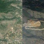 Водно над Сопиште - #ПредИПотоа https://t.co/6f8HkwfAKV