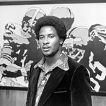 #TBT New USC AD @Lynn88Swann on #NFLDraft day back in 1974. He went 21st overall to the @steelers. #USCtotheNFL https://t.co/DU128931w8