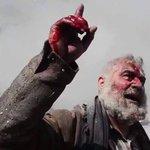 #حلب_تباد #حلب_تحترق وما زال الخادعون والمخدوعون يروجون لأكذوبة تدخل التحالف العسكري الإسلامي بقيادة أمريكا! https://t.co/kMlY1xjJas