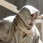 ليست لقطه سينمائيه ...! انها #حلب.. . #أغيثوا_حلب_يا_حكام_العرب .#حلب_تحترق https://t.co/WluB3R9MzX