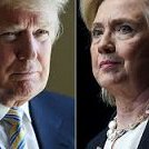 Could a Trump-Clinton race be the lowest turnout election ever? https://t.co/faOuvNMjSa #Republican #Conservative https://t.co/27i7a8Ifpl