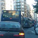 Problemas nas liñas de bus? Mala organización? Dónde? /cc @DemOurensana @ourenseencomun @PSdeG_Ourense @PP_Ourense https://t.co/pBNSumrO8I