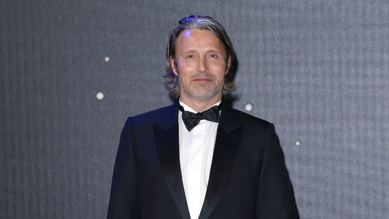 RogueOne: Mads Mikkelsen teases important details about his 'Star Wars' character