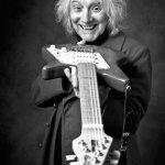 The Malibu Guitar Festival kicks off tonight at Casa Escobar. https://t.co/rA4vdx9qot #Malibu #Music #AlbertLee https://t.co/yKqFYoAgxg