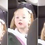 #FelizJueves Tierna discusión entre padre y su hija que quiere tener novio😄Aquí el #VIDEO >>https://t.co/UKpVNWRCyW https://t.co/3Roilq2SUx