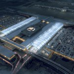 #STL firm @HOKNetwork lands $200M deal w/ world's busiest airport. Details here: https://t.co/MbmQqaqFL4 https://t.co/F2Mfzopvzr