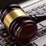 Верховный суд США разрешил санкции на «обыск» любого компьютера в мире. Этот интернет сломался принесите мне другой. https://t.co/DGuje4sm1N