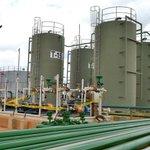 Petrocarabobo procesará más de 50 mil barriles de fluidos diarios | #PDVSAOrgulloNacional https://t.co/oGczHQccBi