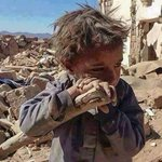 لا ابكي على ما جرى لي بل ابكي على خذلانكم لي???? #حلب_تحترق #أنقذوا_حلب #حلب_تذبح_اغيثوها #حلب_تباد #حلب_تستغيث https://t.co/FR6pE67U09