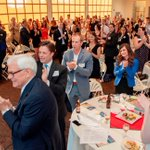 Join PRSA Rochester for the annual PRism Awards on Thursday 6/16/16. Doors open at 5:30pm. More details to come! https://t.co/Xi0arHryit