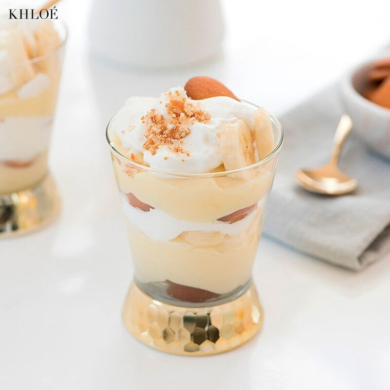 Decadent banana pudding recipe for your next cheat day. On my app, loves!!! https://t.co/qPcqCwwFhT https://t.co/2SGhiAbUiM