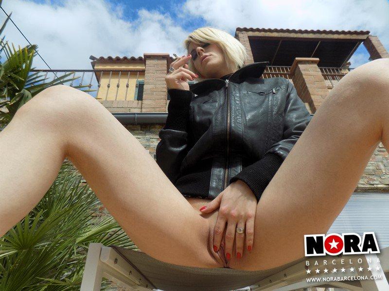 #Nora #FollowFriends #FelizViernes