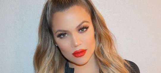 Khloe Kardashian's nail varnish hack is pretty genius, right?!