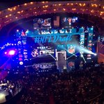 Its go time! #NFLDraft2016 https://t.co/V7IwINaLSL