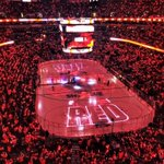 If you didnt understand what it means to #RockTheRed, now you do. #StanleyCup https://t.co/bsW00tFIQx