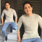 Friday Bae @aldenrichards02 #ALDUBPoreberMahal @ALDUBNation @ADMDShippersOFC @officialaldub16 ctto IG @ _gianni.b_ https://t.co/EFn0xiNp2V