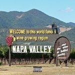 Views from Napa #VIEWS https://t.co/9VszWPR5OZ